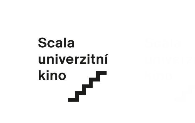 Univerzitní kino Scala & café Morgal \ květnové tipy