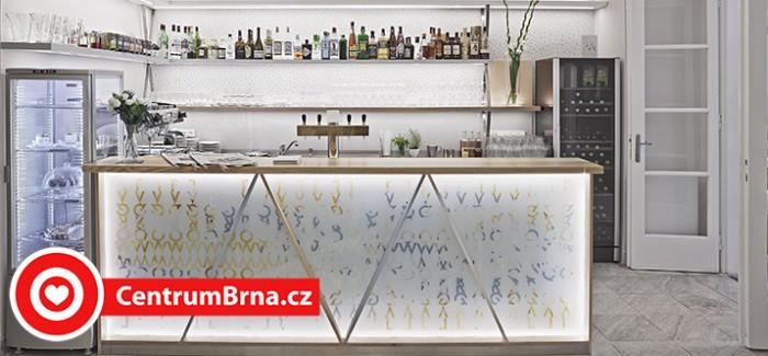 CentrumBrna.cz o brněnském kavárenském trendu